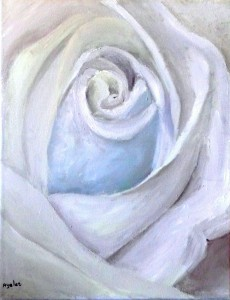 Ayelet Kurtz, Rose