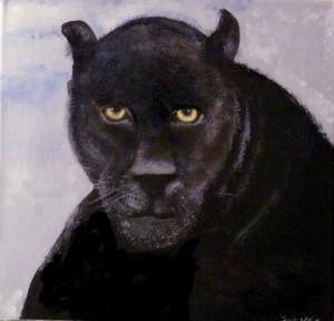 Yehuda, Panthera